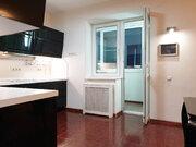 Купи 2 комнатную квартиру 70 кв.м в 10 минутах хотьбы от метро Жулебин - Фото 5