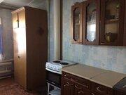 Продам дом в Терентьево - Фото 3
