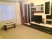 1-комнатная квартира у ТЦ Рио на Московском проспекте