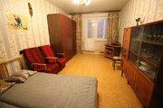 Продается 2 комнатная квартира в Развилке - Фото 2