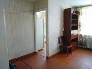 Однушка около Таганского ряда 12ку, Снять квартиру в Екатеринбурге, ID объекта - 329377276 - Фото 5