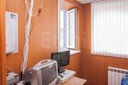 Сдам базу, Аренда торговых помещений в Тюмени, ID объекта - 800360253 - Фото 27