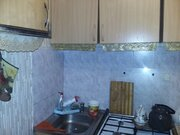 Продается двухкомнатная квартира - Фото 5