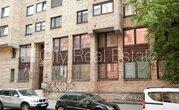 Продажа квартиры, Улица Стабу, Купить квартиру Рига, Латвия по недорогой цене, ID объекта - 319581320 - Фото 4