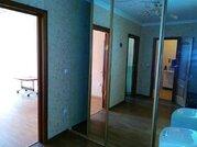 Продажа квартиры, Тверь, Ул. Голландская, Купить квартиру в Твери по недорогой цене, ID объекта - 329042265 - Фото 6