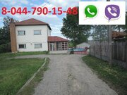 Квартиры посуточно в Гомельской области