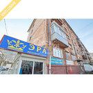Продажа 3-к квартиры на 4/5 этаже на ул. Максима Горького, д. 28 - Фото 3