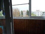 Продаём 3-х комнатную квартиру по улице Шехурдина (кольцо нии), Продажа квартир в Саратове, ID объекта - 316194022 - Фото 5