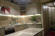 1-к квартира, 40 м, 2/16 эт. Комсомольский проспект, 35 - Фото 5