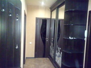 2-х кв с ремонтом, Продажа квартир в Ессентуках, ID объекта - 322665500 - Фото 35