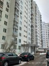 Продаётся раздельная, тёплая 2-х комнатная квартира в Сергиевом Посаде - Фото 1