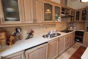 Продажа квартиры, Купить квартиру Рига, Латвия по недорогой цене, ID объекта - 313138931 - Фото 2