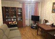 В прямой продаже просторная 4-х комнатная квартира - Фото 2