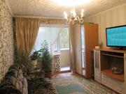 Продам 2 к Зеленая Роща, Купить квартиру в Красноярске по недорогой цене, ID объекта - 321380391 - Фото 1