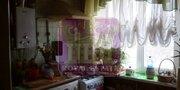 Продается квартира Респ Крым, г Симферополь, ул Кечкеметская, д 85 - Фото 2