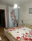 Сдам 3-к квартира, улица Героев Сталинграда 75 м2,
