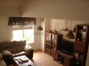 Продаю замечательный коттедж Малага, Испания - Фото 2