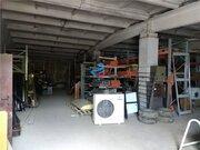 85 000 Руб., Складское помещение 530м2 в Нижегородке, Аренда склада в Уфе, ID объекта - 900493382 - Фото 4