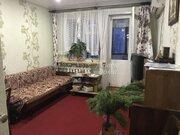 Продажа квартир ул. Молодежная, д.38