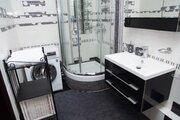Продажа квартиры, Новосибирск, Ул. Есенина, Продажа квартир в Новосибирске, ID объекта - 325758052 - Фото 36
