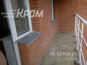 Купить квартиру ул. Куйбышева