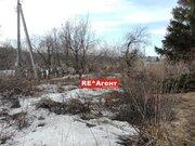 Продажа участка 10 соток под ИЖС на Зеленстрое - Фото 2