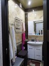 Продается 3-х комнатная квартира в г. Щелково, Купить квартиру в Щелково по недорогой цене, ID объекта - 322661244 - Фото 7