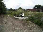 Продается земельный участок общей площадью 10 соток по ул. Тарчокова . - Фото 4
