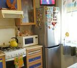 2 800 000 Руб., 3 комнатная квартира, Купить квартиру в Таганроге по недорогой цене, ID объекта - 314849813 - Фото 3