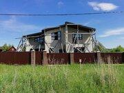 Дом 223 кв.м. на 13 сот. д.Алексеевка. - Фото 2