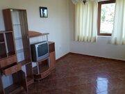 Продам апартамент 95,15 кв.м., Купить квартиру Бяла, Болгария по недорогой цене, ID объекта - 323183888 - Фото 3