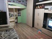 Продажа квартир ул. Лейтенанта Амосова, д.58