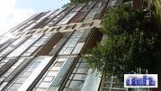 2 700 000 Руб., 2-к квартира в Тимоново, Купить квартиру Тимоново, Солнечногорский район по недорогой цене, ID объекта - 312693008 - Фото 2