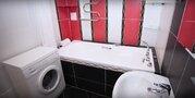 1 300 Руб., Уютная чистая квартира в 5 минутах от метро., Квартиры посуточно в Екатеринбурге, ID объекта - 321667378 - Фото 5