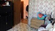 Продаётся 3-х комнатная квартира, Обмен квартир в Ивантеевке, ID объекта - 317100167 - Фото 12