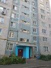3-х комнатная квартира в экологически-чистом районе города - Фото 1