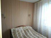 Продается квартира, Сергиев Посад г, 61.8м2