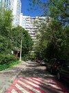 Продам 3-х комнатную квартиру 74,6 кв.м.на г. Москва, ул.мусы Джалиля