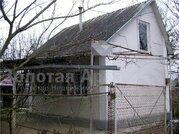 Продажа дачи, Афипский, Северский район, Ул. Пушкина