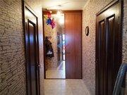 2-к квартира по адресу ул.Рабкоров 2/7 - Фото 3