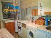 2 комнатная квартира в Боровске, Рябенко 11