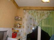 2-х ком.квартира Красных Партизан 66, Купить квартиру в Сыктывкаре по недорогой цене, ID объекта - 322538542 - Фото 6