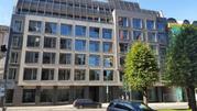 Продажа квартиры, Купить квартиру Рига, Латвия по недорогой цене, ID объекта - 315355910 - Фото 1