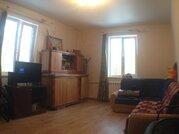 3 комнатная квартира с ремонтом рядом с Зеленоградом. - Фото 5