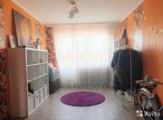 Купить квартиру ул. Труда