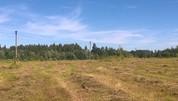 Земля в Печорском районе - Фото 5