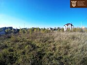 Продажа участка, Солнечногорск, Солнечногорский район, Микрорайон .