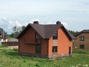Продажа дома, Покровская, Гатчинский район - Фото 3
