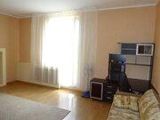 Однокомнатная квартира на ул.Айвазовского 14а, Купить квартиру в Казани по недорогой цене, ID объекта - 316215547 - Фото 8