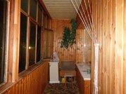 Продажа 4-х комнатной квартиры в г.Протвино - Фото 3